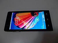 Мобильный телефон Impression С471 №3890