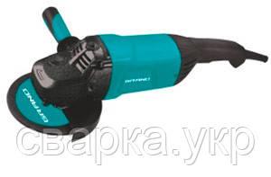 Болгарка  Grand МШУ-230-2600