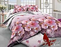 Комплект постельного белья R686