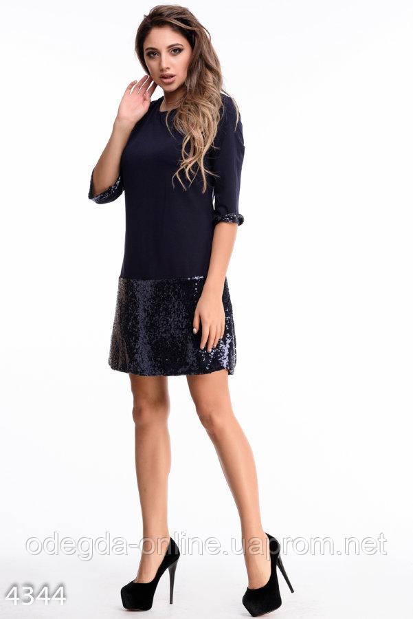 ec45b8ad241d Женское вечернее платье