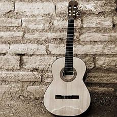 Музыкальные инструменты и аксессуары, общее