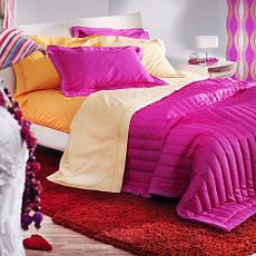 Текстиль для дома, общее