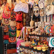 Сувениры и бизнес-подарки, общее