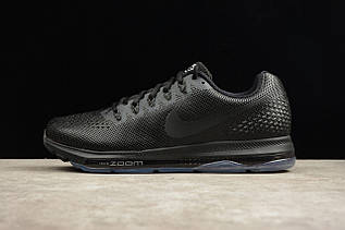 Кроссовки мужские Nike Air Zoom All Out 34 / NKR-613 (Реплика)