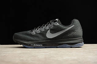Кроссовки мужские Nike Air Zoom All Out 34 / NKR-614 (Реплика)