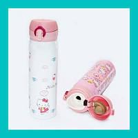 Термос детский Hello Kitty!Опт