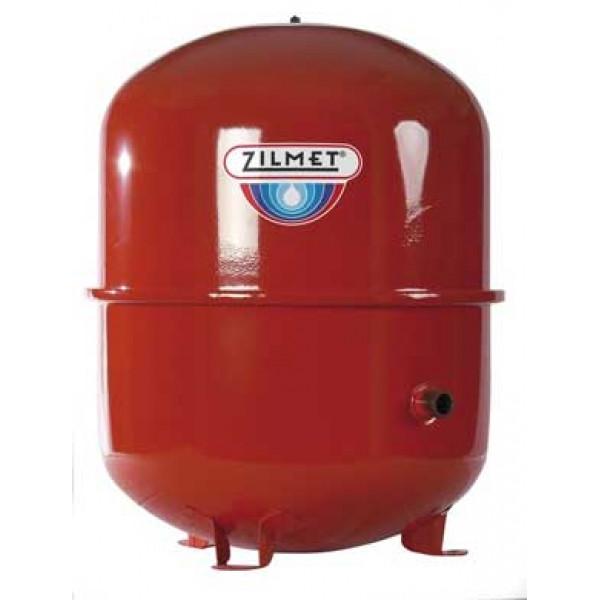 Расширительный бак Zilmet cal - pro 25 литров (Италия)
