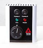 Блок управления Tenko БК 380 (9-15 кВт)