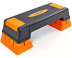 Степ-платформа (70х22х28 см)