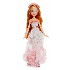 Кукла MC2 MGA Entertainment 545149