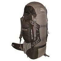 Рюкзак Highlander Discovery 85 Black