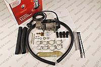 Подогреватель двигателя Северс+ 1,5квт для легковых авто с двигателем до 3х литров