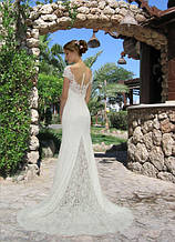 """Коллекция свадебных платьев """"Lamour"""" от 3500-13000гр."""