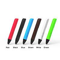 Уникальная 3D ручка Sunlu SL-600 - лучший выбор для детей от 7 лет