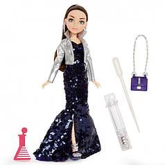 Кукла MC2 с блеском для губ MGA Entertainment 545095