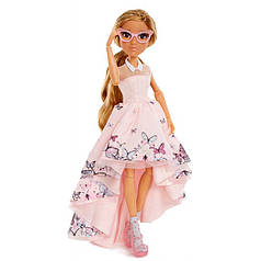 Кукла MC2 MGA Entertainment 545101
