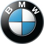 Глушитель на BMW