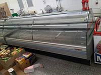 Холодильная витрина Arneg