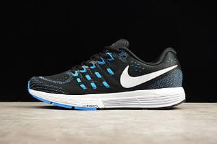 Кроссовки мужские Nike Air Zoom Vomero 11 / NKR-709 (Реплика)