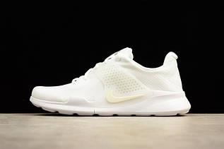 Кроссовки мужские Nike Arrowz / NKR-732 (Реплика)