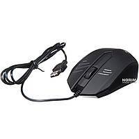 Мышка USB проводная M-20