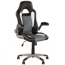 Racer (Рейсер)  кресло геймерское