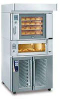 Хлебопекарный модуль WIESHE