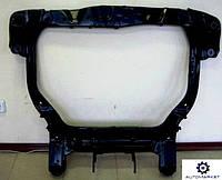 Балка под двигатель (подрамник) Hyundai Accent 2006-2010 (MC)