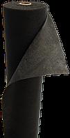 Геотекстиль (70м2) 70 г/м2