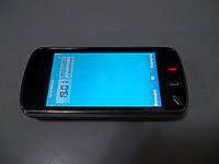 Мобильный телефон Nokia N97-1 №3888