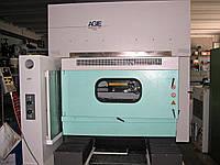Электроэрозионный вырезной станок с ЧПУ AGIECUT 350 HSS