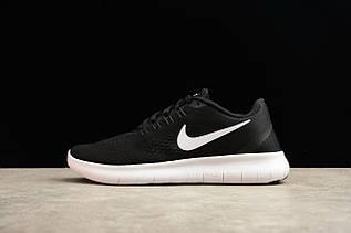 Кроссовки мужские Nike Free Rn / NKR-879
