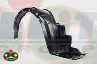 Подкрылок передний правый пластиковый Хонда Аккорд HONDA ACCORD 2.03-6.08 2926388