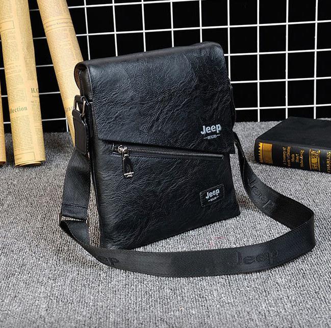 Мужская сумка AL-7483-10