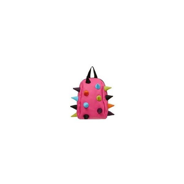 Рюкзак Rex Mini BP   Pink Multi (розовый мульти)