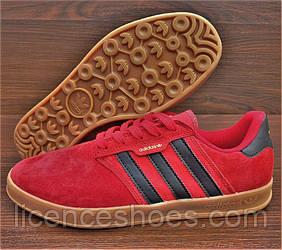 Мужские кроссовки Adidas 350 Spezial