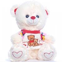 Мягкая игрушка Мишка( медведь, медвежонок) 25см, Украина21033-3
