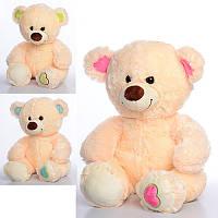 Мягкая игрушка Мишка( медведь, медвежонок) 35см, MP 1430