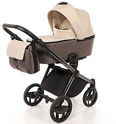Детская коляска 2 в 1 Invictus V-Plus