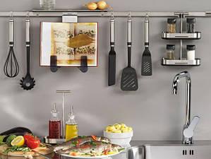 Аксесуари для кухні