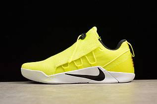 Кроссовки мужские Nike Kobe A.D. NXT / NKR-988 (Реплика)
