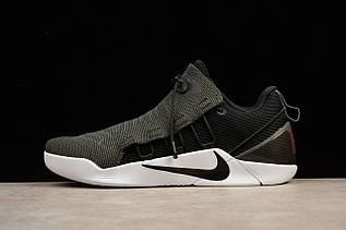 Кроссовки мужские Nike Kobe A.D. NXT / NKR-989 (Реплика)