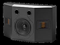 Акустическая система объемного звука Emotiva Airmotiv E2