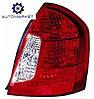 Фонарь задний правый SDN EUR Hyundai Accent 2006-2010 (MC)