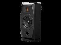 Акустическая система объемного звука Emotiva Airmotiv E1