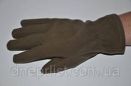 Перчатки Polartec Windbloc ,(S-L)
