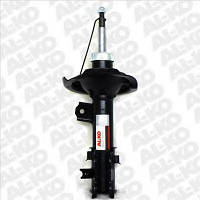 Амортизатор передний правый газовый Hyundai Accent 06-