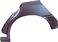 Ремчасть крыла арка SEAT CORDOBA ( Сеат Кордоба )