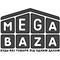 MegaBaza