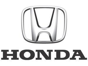 Кузовные автозапчасти и оптика для Honda